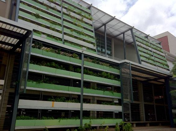 university of pretoria architecture thesis